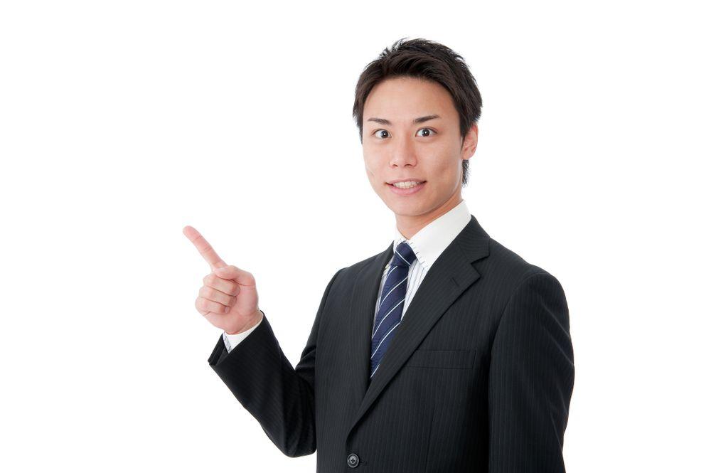不動産買取・売却で陥りやすいトラブルを回避せよ!