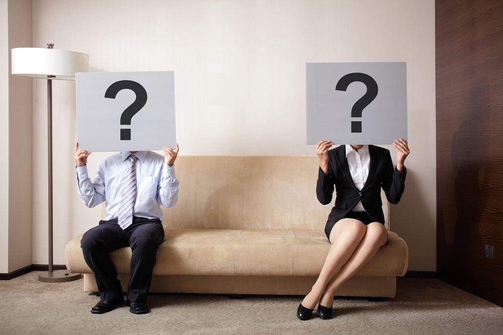 離婚した場合、持ち家は売るべき?住み続けるべき?
