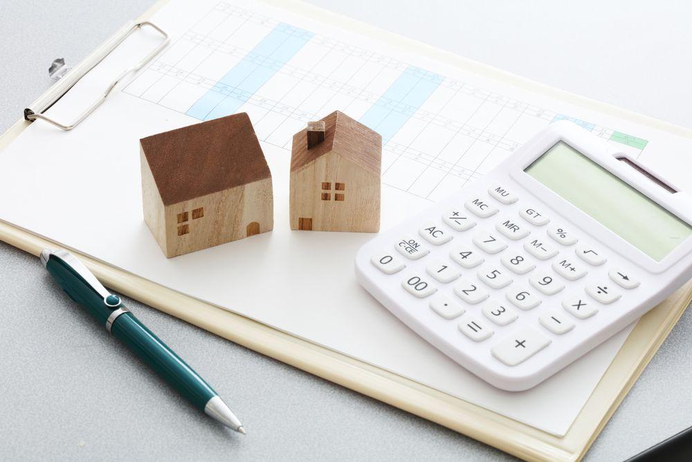 土地を売却するなら価格相場を把握しよう!価格相場の調べ方