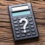確定測量の流れを解説!かかる費用はどれくらい?