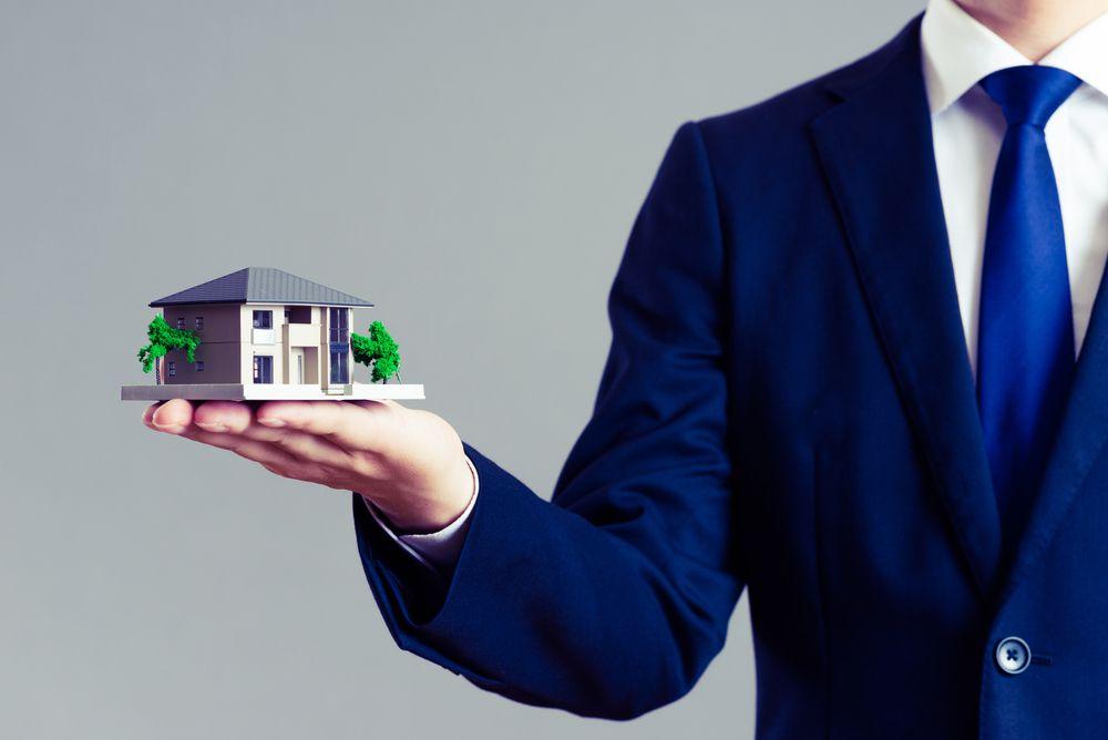 実家を素早く手放したいなら不動産買取が向いている理由