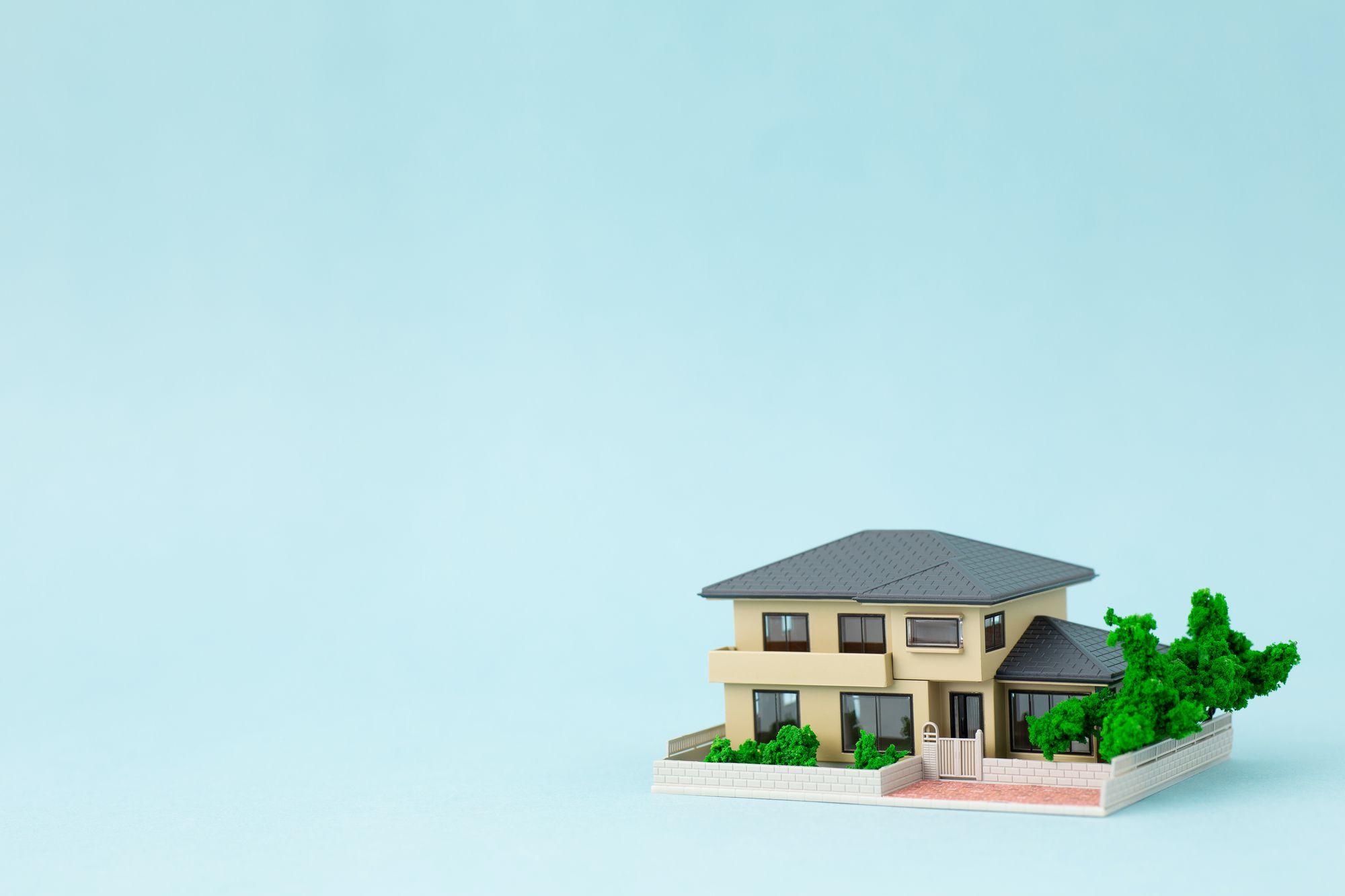 人気エリアの家を売りたい!不動産買取と仲介どっちが向いている?