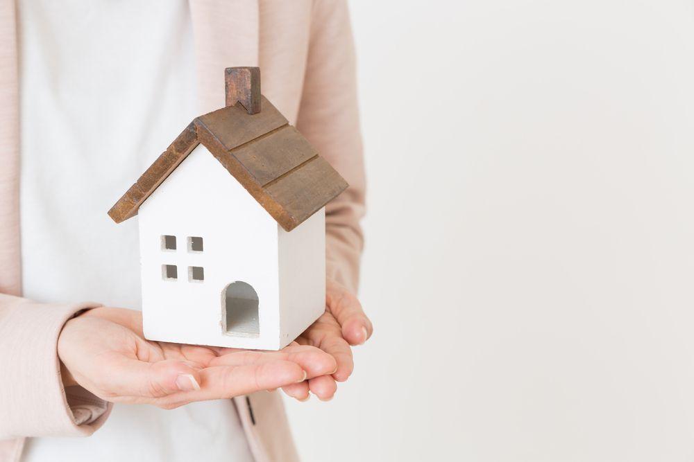 不動産買取に向いている家の特徴