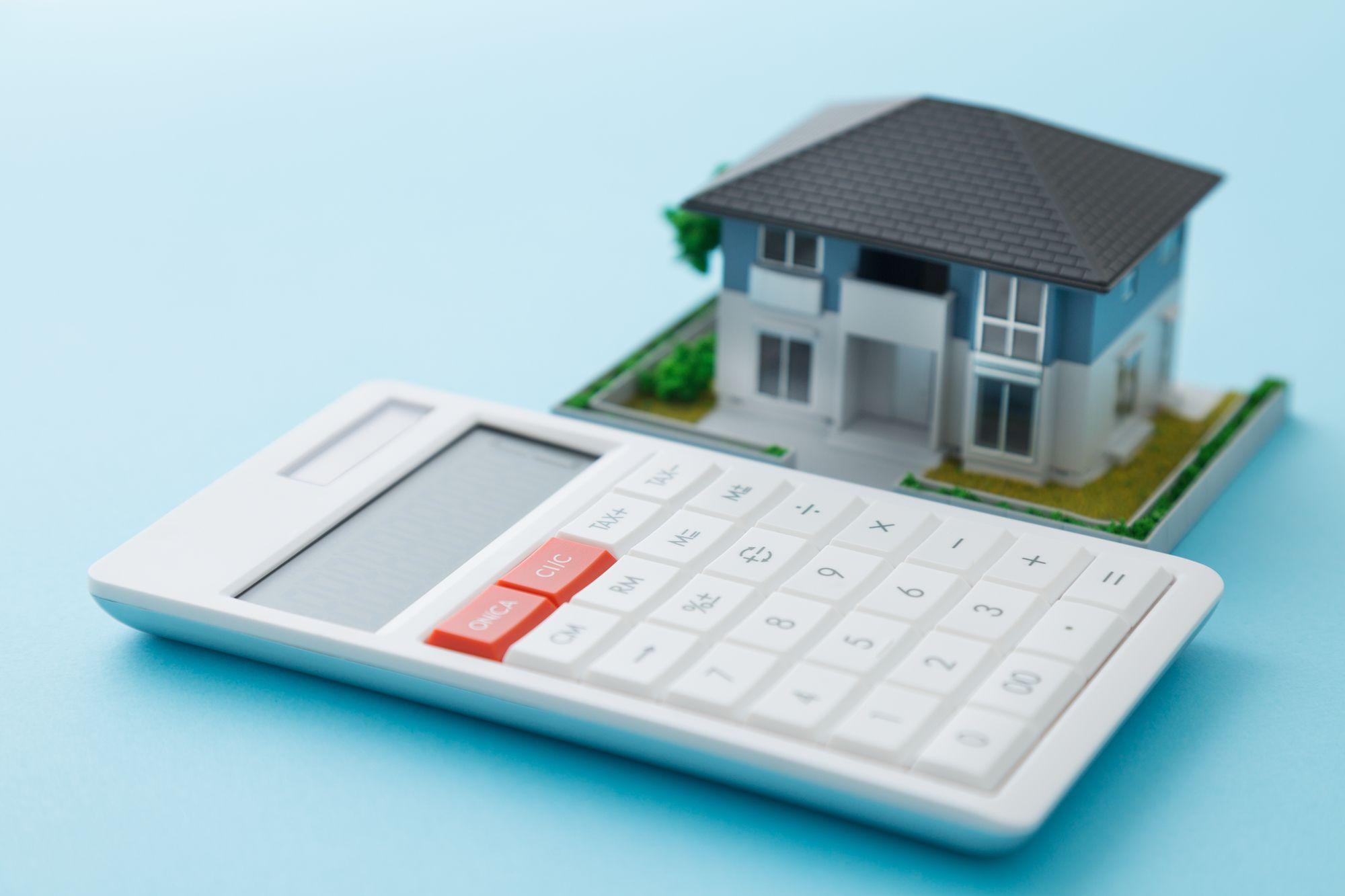 不動産買取なら資産計画が立てやすい!