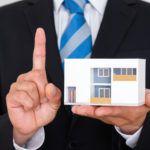 不動産買取と仲介は売りやすい家の特徴が違う!