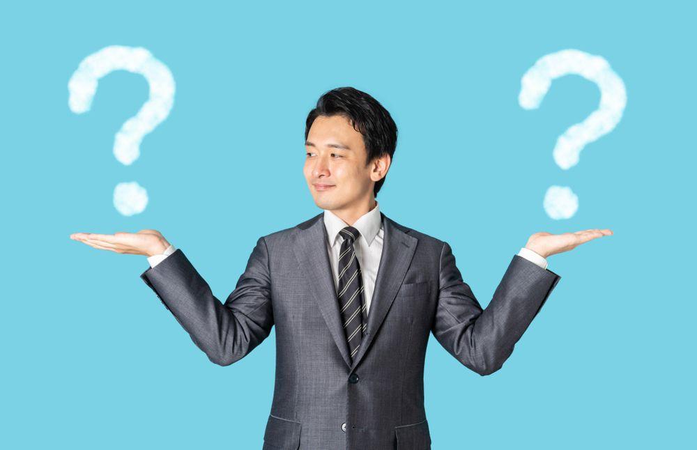 不動産買取と仲介の買主の違いとは