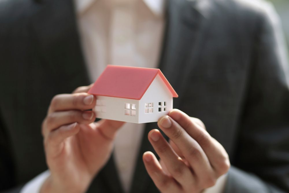 不動産買取の事前準備の流れ|相場の調査や査定まで
