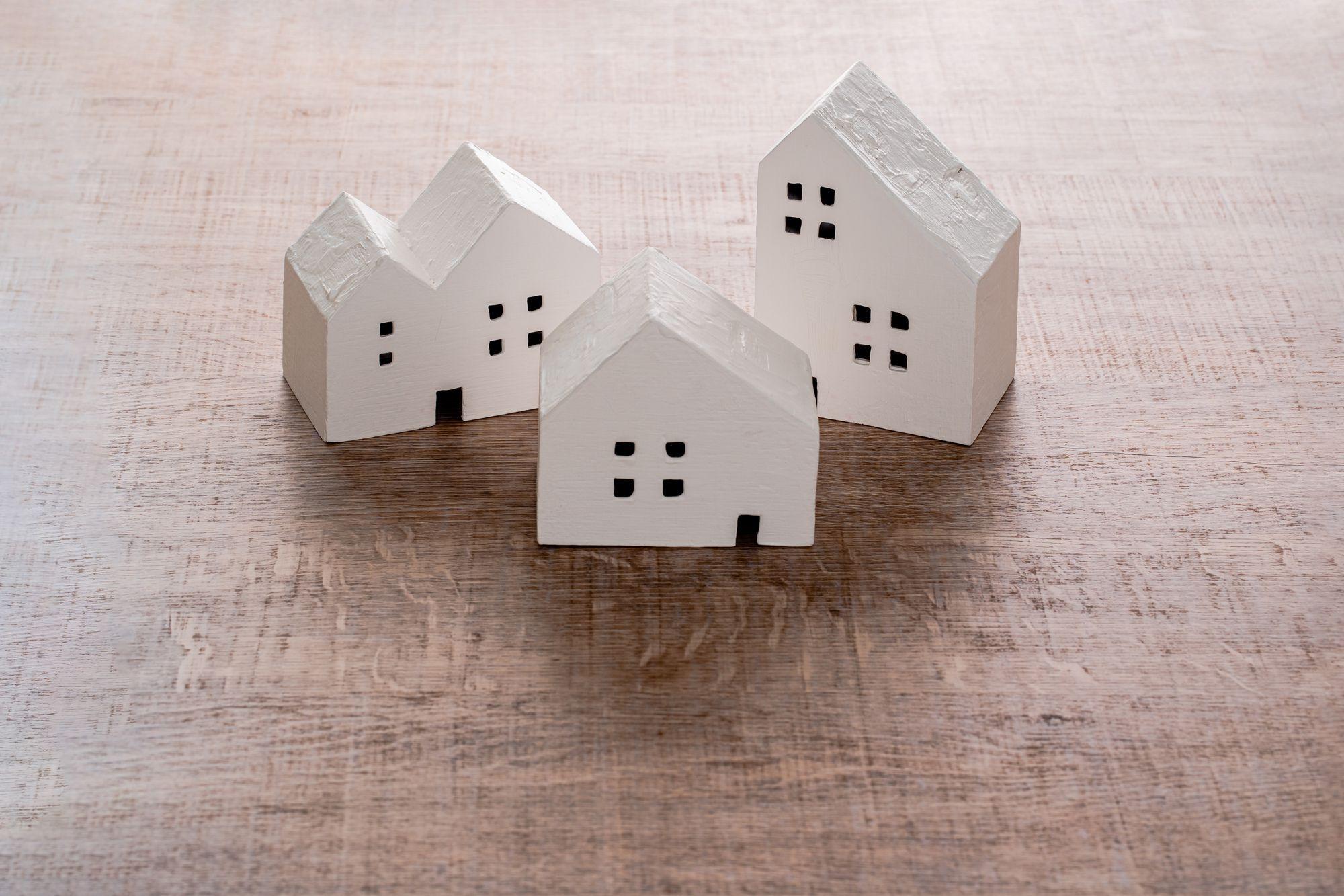 不動産買取保証は確実に売りたい人におすすめ!利用条件はある?