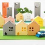 短期間で不動産買取を成功させるための条件