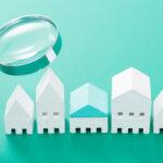 不動産買取で買取金額を高く交渉するコツはある?