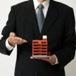 マンションの不動産買取で注意すべきポイント