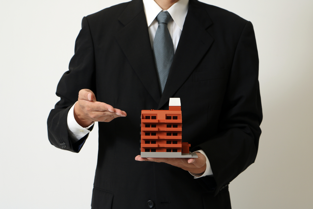 """<span class=""""title"""">マンションの不動産買取で注意すべきポイント</span>"""